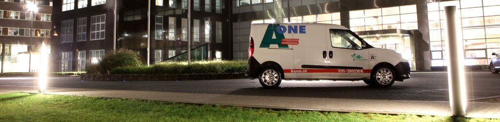 a-one_doblo_cng_601